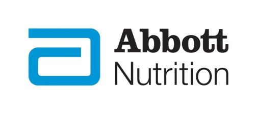 Abott Logo