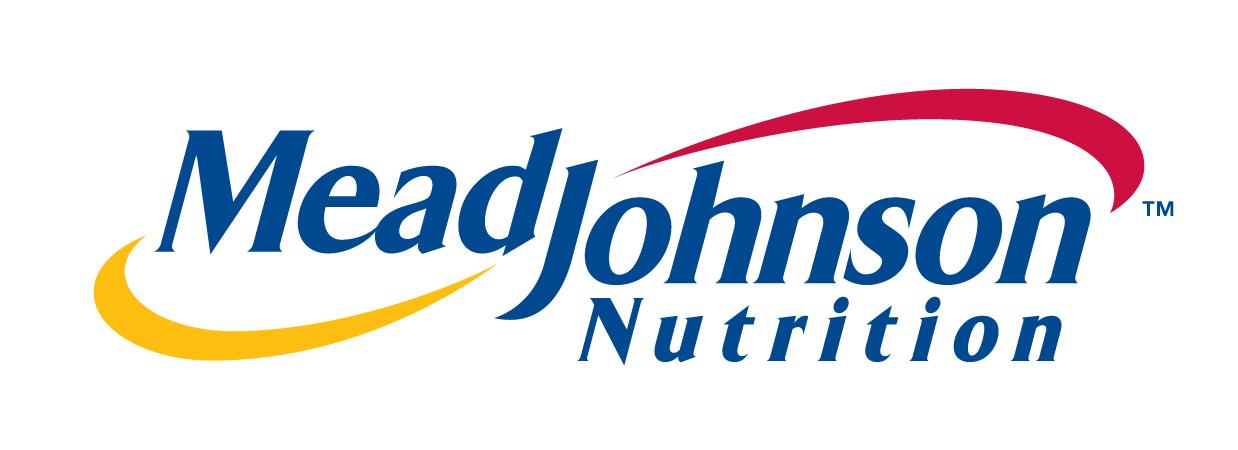 Mead Johnson Logo